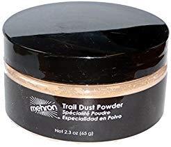Mehron 105 (2.3oz, Trail dust) Powder