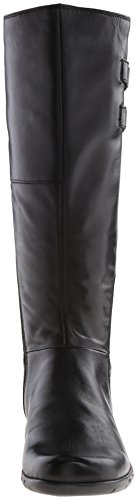 Rockport Cobb Hill Womens Peyton-ch Riding Boot Sort