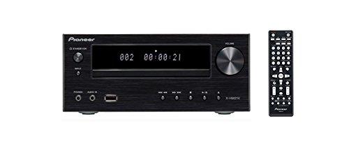 pioneer-x-hm21v-k-micro-component-dvd-cd-receiver-w-remote-usb-line-input-hdmi