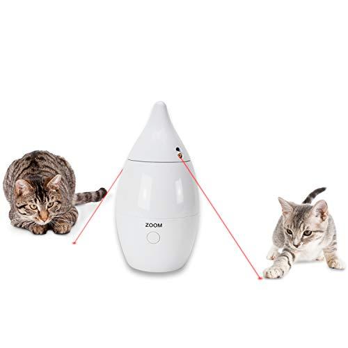 PetSafe Automatic Laser Cat