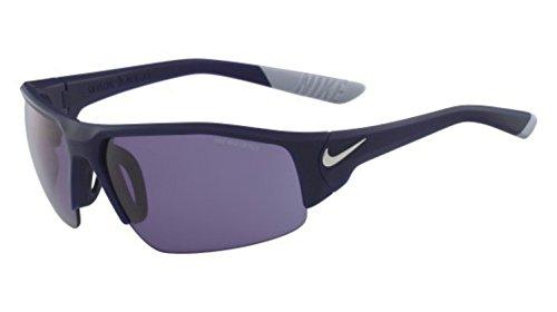 (Nike EV1025-405 Skylon Ace XV E Sunglasses (Frame Golf Tint Lens), Matte Midnight)