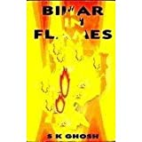 Bihar in Flames, S. K. Ghosh, 8176481602