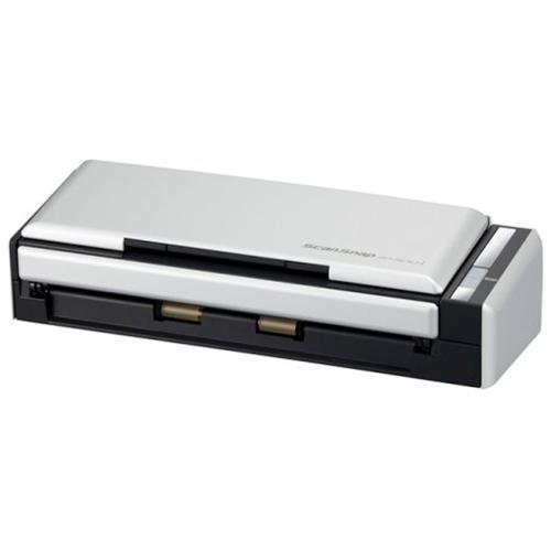 Fujitsu ScanSnap S1300i Document Scanner product image