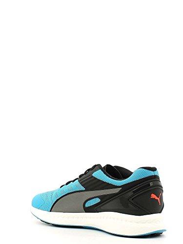 Course Noir de Homme v2 Puma Chaussures Ignite OI6fqSxwnP
