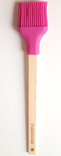 Farberware Color Busting Brush