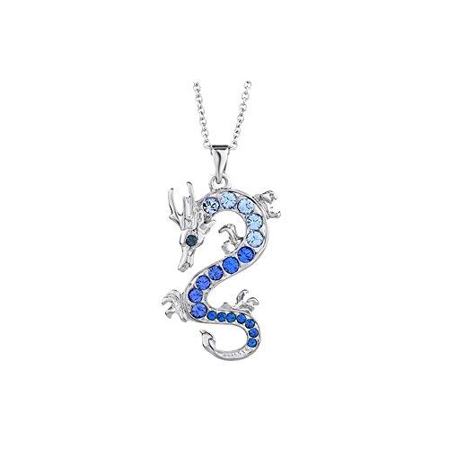 blue-pearls-blue-swarovski-crystal-elements-dragon-pendant-cry-f205-l-bleu