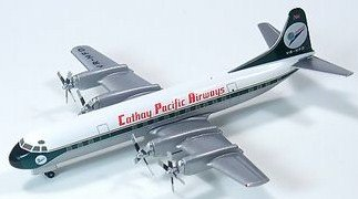 1-400-l188-cathay-pacific-airways-electra-vr-hfo-japan-import