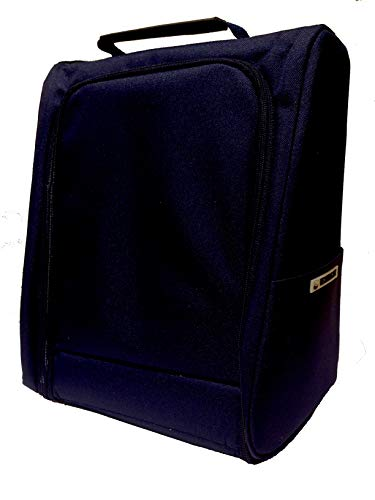 The Original Male Coverbag (without front loop fastner panel)]()
