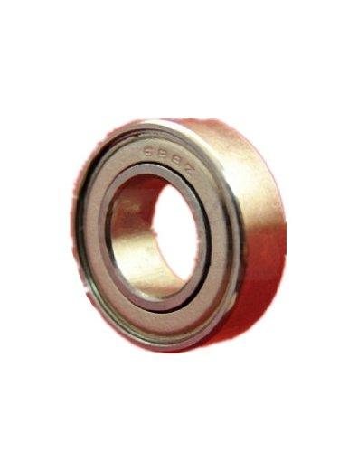 Genuine Konica Minolta EP4210 Bearing