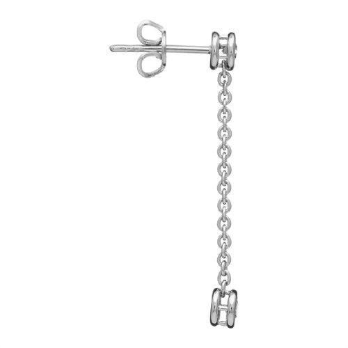 Montre bracelet - Femme - Orphelia - RD - 024/1