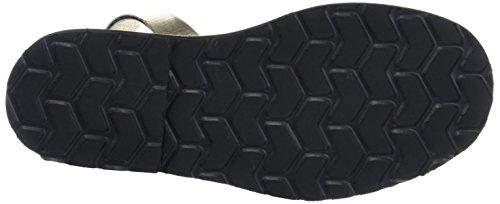 Minorquines Damer Sandaler Avarca Grøn (kaki) jQr4Qe0K