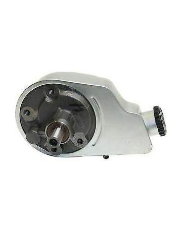 BRTEC Power Steering Pump for 2006 2007 2008 Honda Pilot; 05 06 07 ...