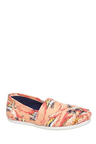 toms-womens-classic-coral-casual-shoe-65-women-us
