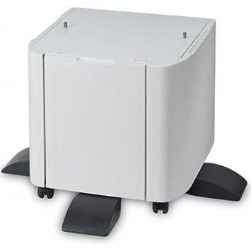 Epson C12C932661 Blanco Mueble y Soporte para impresoras ...