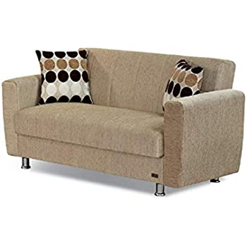 Amazon.com: Empire Muebles EE. UU. Boston Collection ...