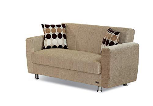 Amazon.com: Beyan LS Astoria - Amor ultramoderno tapizado ...