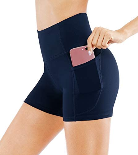 Dragon Fit Leggings Pockets Workout product image