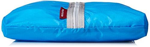 31DM5ZVudRL - Eagle Creek Pack-It Specter Shoe Sac, Brilliant Blue