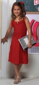 Gabriella High School Musical Costume]()