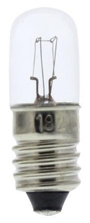 0.17a Miniature - 4
