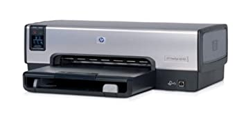 HP OFFICEJET 6540 DRIVERS FOR WINDOWS DOWNLOAD