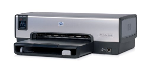 HP6540 PRINTER DRIVERS FOR WINDOWS 7