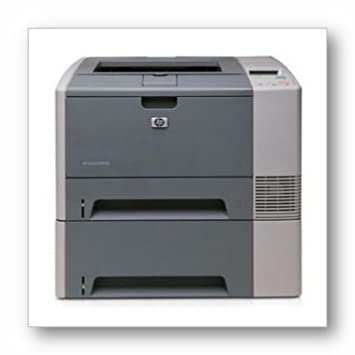 Amazon hp laserjet 2430dtn printer bw laser q5962a hp laserjet 2430dtn printer bw laser q5962a201 fandeluxe Images