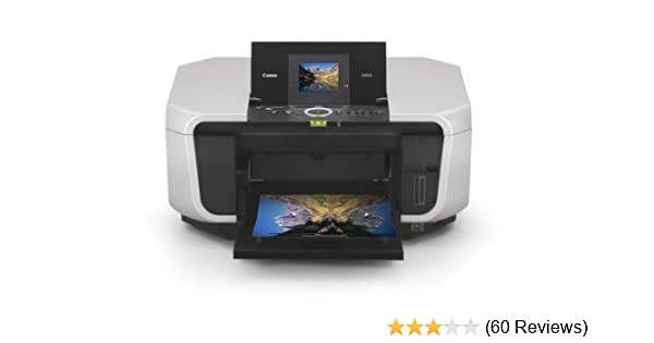 CANON PIXMA MP810 SCANNER WINDOWS 7 X64 TREIBER