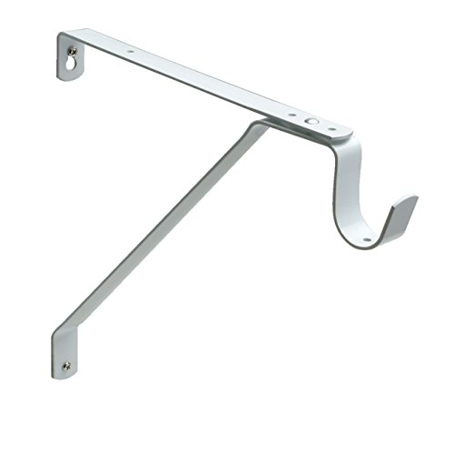Rod Support Brackets - 5