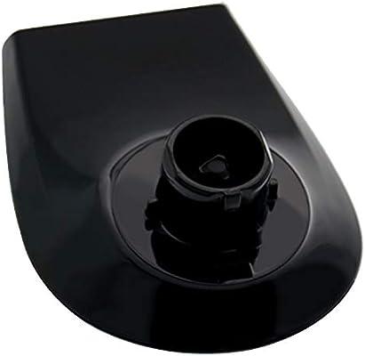 Cabezal de afeitadoras Trimmer Compatible para Philips RQ11 RQ10 RQ12 RQ11 RQ32: Amazon.es: Salud y cuidado personal