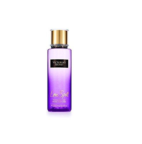 victorias-secret-fragrance-mist-love-spell-84-ounce