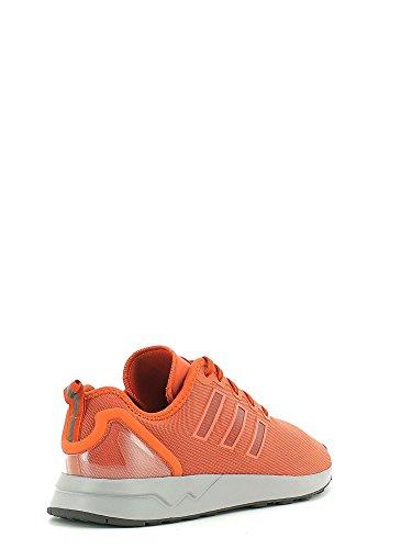 Adidas - Adidas Zx Flux Adv Herren Sportschuhe S76550 Arancio