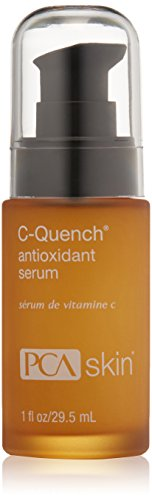 Best serum for face anti aging. PCA SKIN C-Quench Antioxidant Serum, 1 fl. oz. #antiaging #antiagingskincare