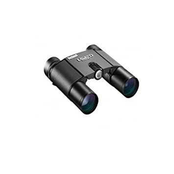 Review Bushnell 190125 Legend Binoculars,