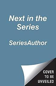 Next in the Series: Subtitle (Aladdin Series Book 2) (English Edition)