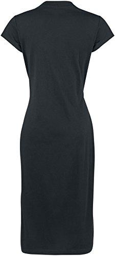 nero Else Dress Abito Monday Nero Cheap w0PI7qWp