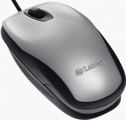 LABTEC OPTICAL MOUSE PRO DRIVERS FOR WINDOWS 10