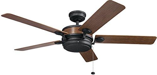 auburn ceiling fan - 3