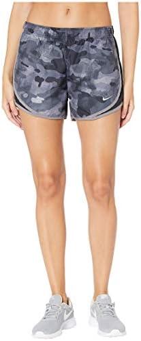 レディース ハーフ&ショーツ Tempo Shorts Uni Print [並行輸入品]