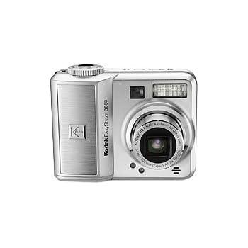 31DMQTWRR2L._SL500_AC_SS350_ amazon com kodak easyshare dx7590 5 mp digital camera with  at mifinder.co