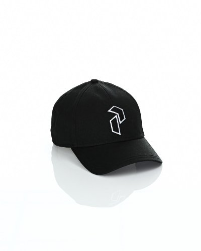 38855caf0d2 Peak Performance  Retro  cap  Amazon.co.uk  Clothing