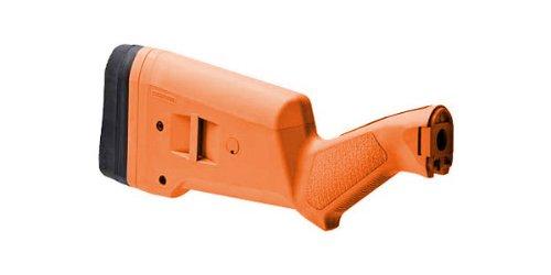 Magpul SGA Rem 870 Stock, Orange