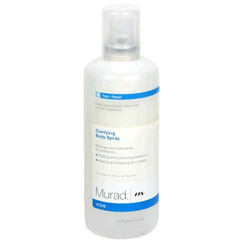 Murad Clarifying Spray Treat Repair