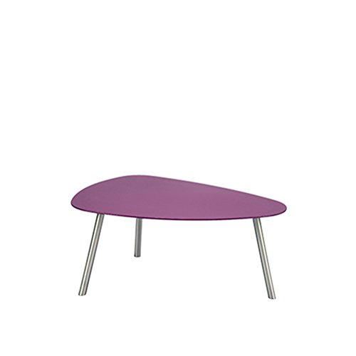 UPC 849043013284, Moe's Home Collection Helsinki Large Side Table