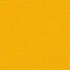 5' Yard Bolt Yellow 10 Oz Canvas (Canvas Cotton Yellow)