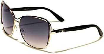 57261c5e6e Fashion Eyewear New 2014 Women s High Fashion Celebrity Inspired Sunglasses -DG32161