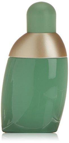 cacharel-womens-eden-eau-de-parfum-natural-spray-1-fl-oz