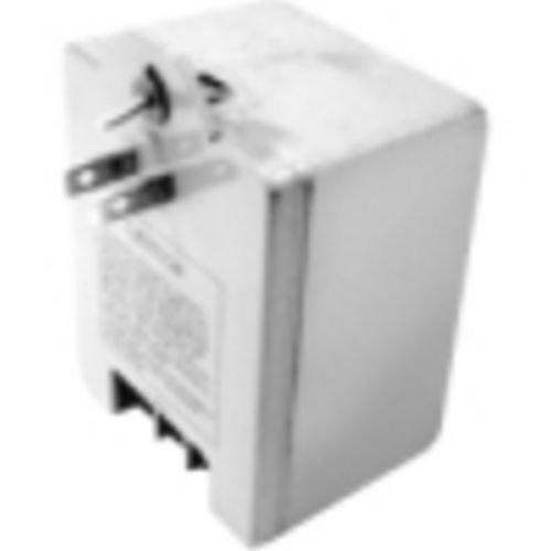 Plug-in Transformr, 115V in, 16.5V Out, 20V