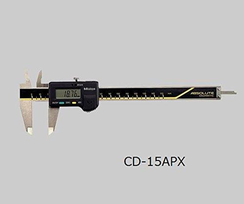 ミツトヨ6-4049-02デジマチックキャリパCD-S20C B07BD2WMGV