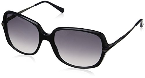 Giorgio Armani GA 911S FNL Blue Plastic - Sunglasses Blue Armani Giorgio